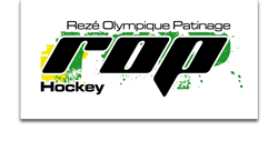 Hockey | Rop